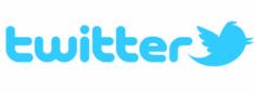 TrefleIX Twitter
