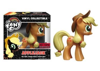 Funko Applejack