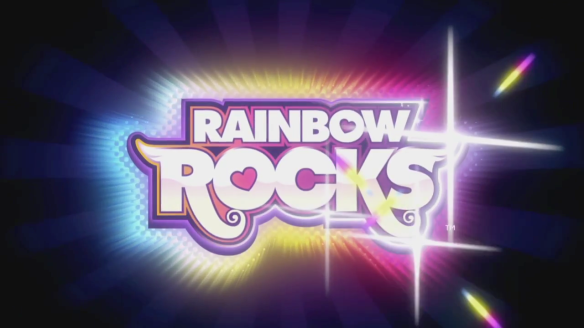 Rainbow_Rocks_final_logo_opening_credits_EG2