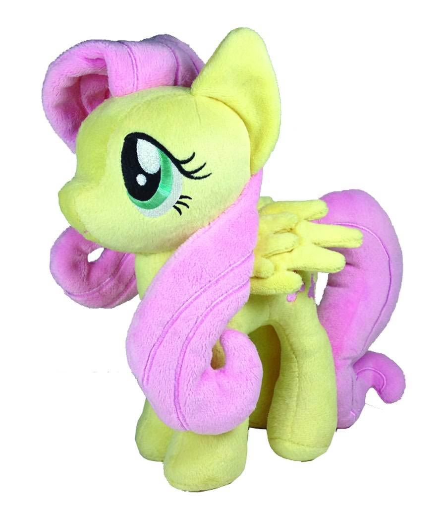 4th-dimension-fluttershy-plush