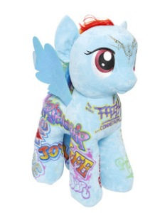 Faith-Connection-Rainbow-Dash-Plush