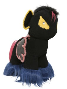Fendi-Rainbow-Dash-Plush