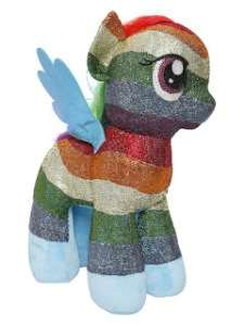 Luisa-Via-Roma-Rainbow-Dash-Plush