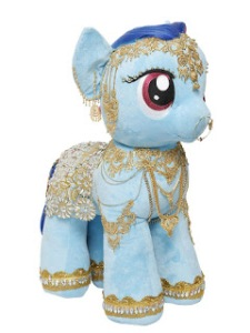 Manish-Arona-Rainbow-Dash-Plush