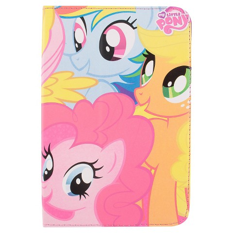 mlp-tablet-case-2