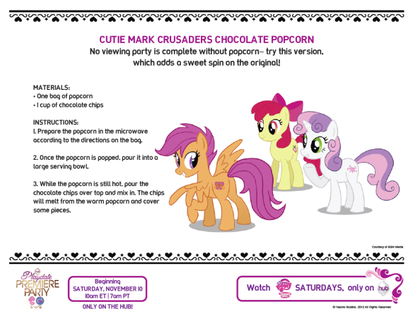 Cutie_Mark_Crusaders_Chocolate_Popcorn_recipe_page_original_version