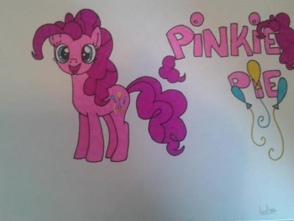 pinkie_pie
