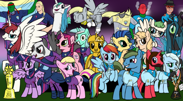 1000px-Mlp_group_photo_winter2014