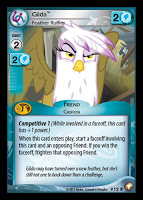 mlp-equestrian-odysseys-competitive