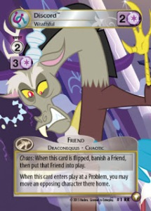 mlp-equestrian-odysseys-royal-rare