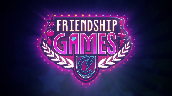 Friendship_Games_logo_EG3