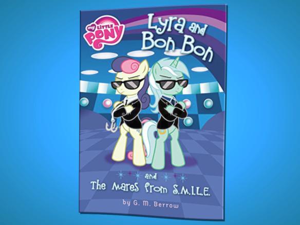 Lyra & Bon Bon.png