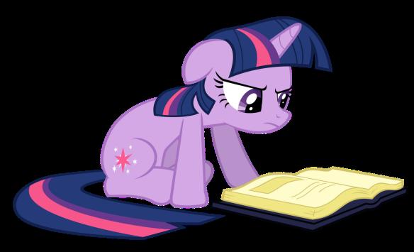 Twilight aimerait savoir votre avis sur la série !