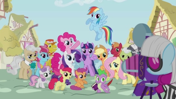 My-Little-Pony-Friendship-is-Magic-moments