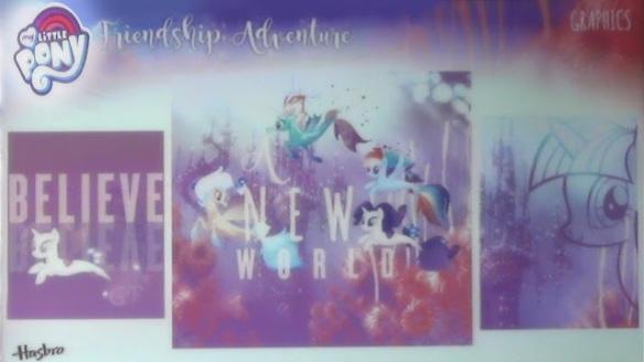 My Little Pony Movie Concept Image (1) SEA PONIES