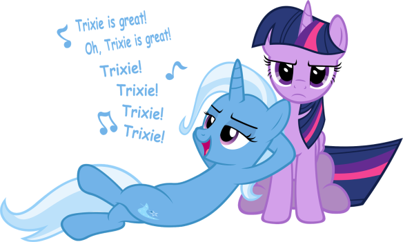 trixie_is_great_by_zacatron94-d7f1apz