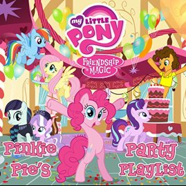 Pinkie_Pie's_Party_Playlist_cover