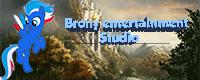 Brony Entertainment Studio