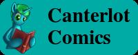 Canterlot Comics