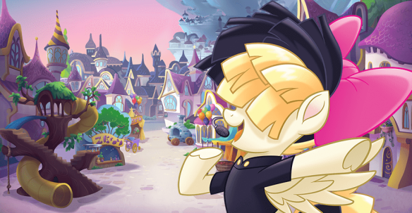 1499867__safe_songbird+serenade_my+little+pony-colon-+the+movie_spoiler-colon-my+little+pony+movie_canterlot_official.png