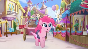 MLP_The_Movie_Multikino_-_Pinkie_Pie_in_the_festival_plaza